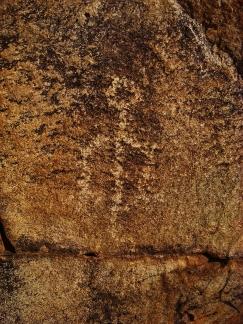 Petroglyph II