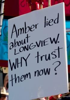 Ambre Lies