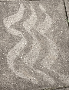 Path Art