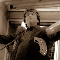 Light & Shadow - Images & Reflections - from the 9th Northwest Indian Storytelling Festival