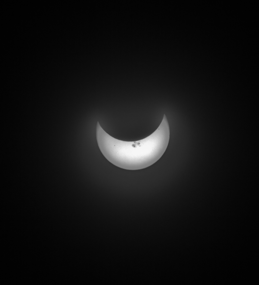 solareclipse 2014-10