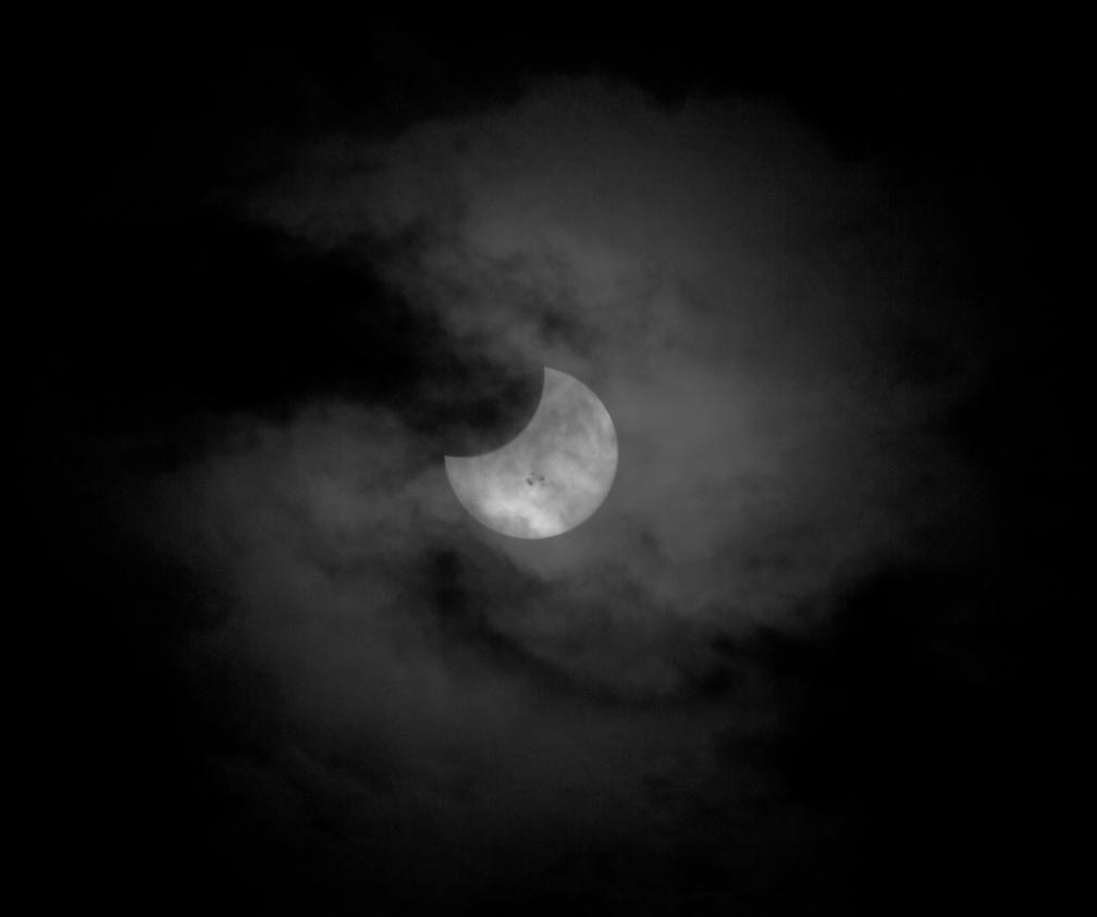 solareclipse 2014-13