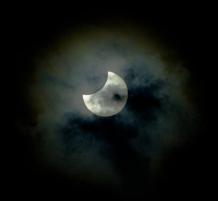 solareclipse 2014-18