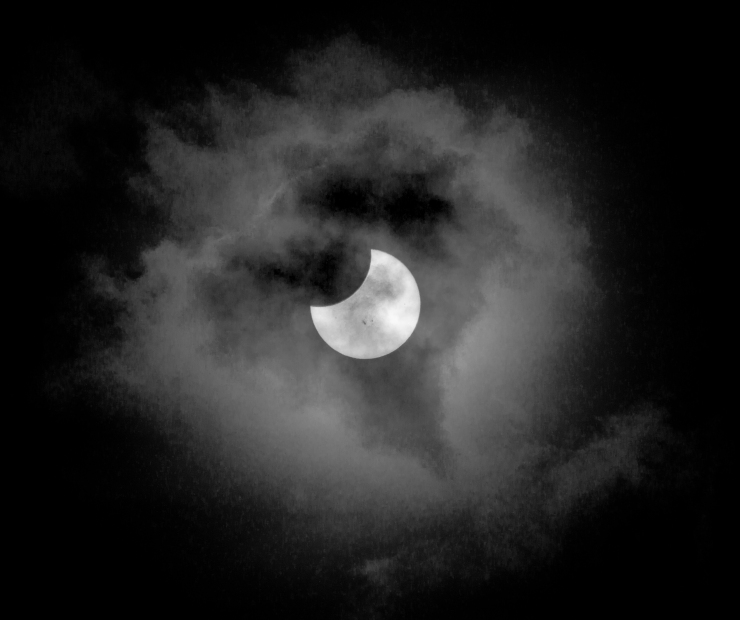 solareclipse 2014-19