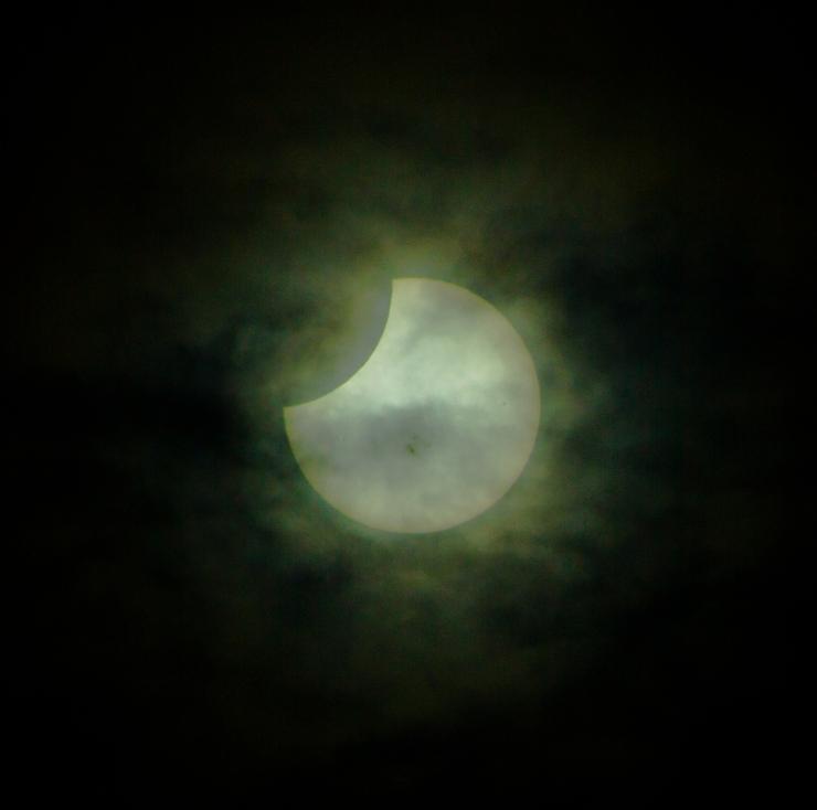 solareclipse 2014-21