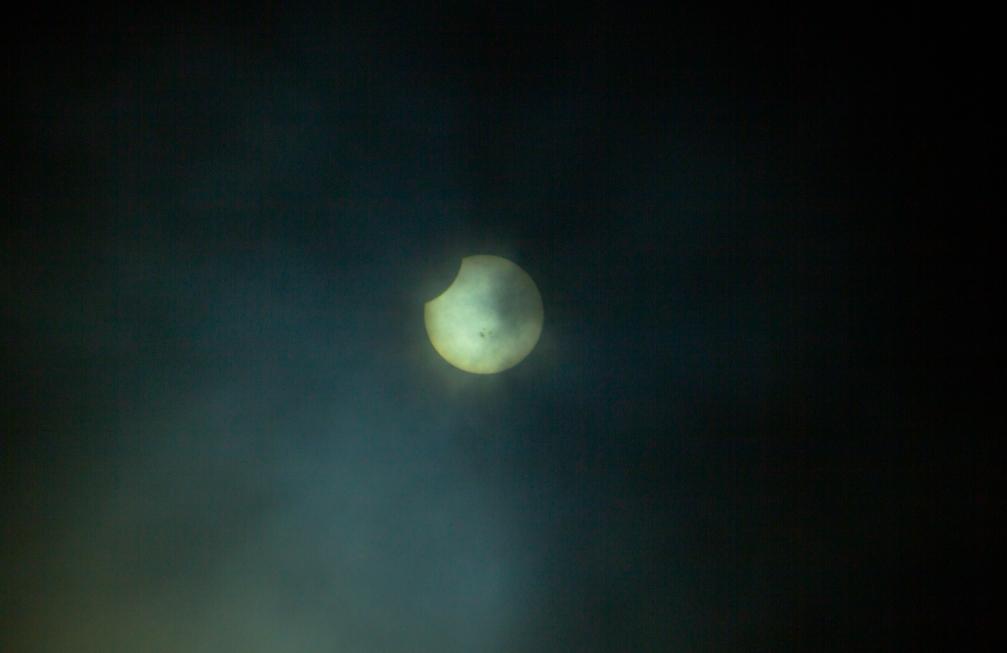 solareclipse 2014-22
