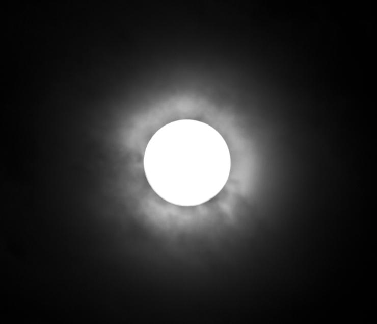 solareclipse 2014-24