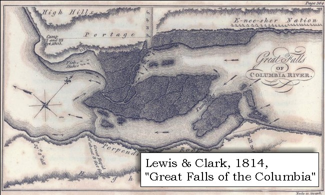 map_lewis_clark_great_falls_columbia_1814