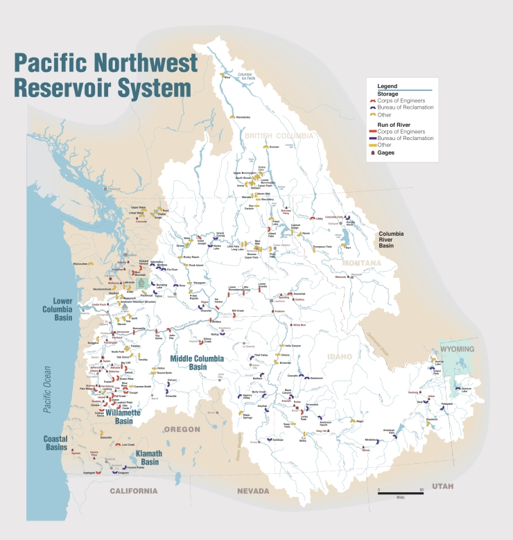 Pacific_Northwest_River_System