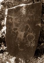 petroglyphs- nchi'wana-1