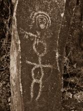 petroglyphs- nchi'wana-11