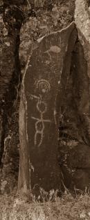 petroglyphs- nchi'wana-12