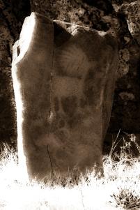 petroglyphs- nchi'wana-15
