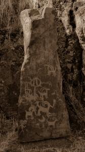 petroglyphs- nchi'wana-16