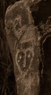 petroglyphs- nchi'wana-17