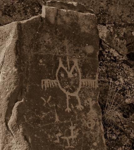 petroglyphs- nchi'wana-19