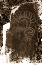 petroglyphs- nchi'wana-2