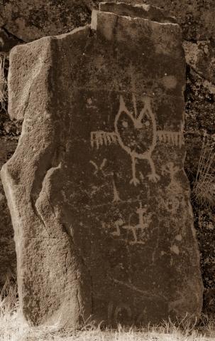 petroglyphs- nchi'wana-20