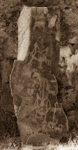 petroglyphs- nchi'wana-23