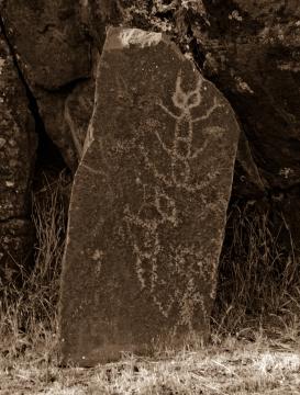 petroglyphs- nchi'wana-25
