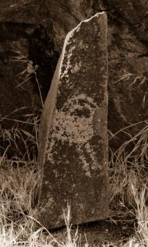 petroglyphs- nchi'wana-26
