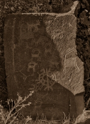 petroglyphs- nchi'wana-30