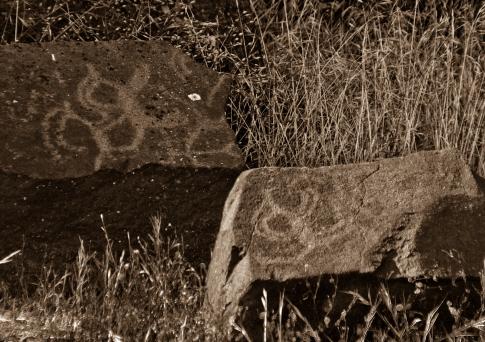 petroglyphs- nchi'wana-32