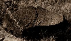 petroglyphs- nchi'wana-34
