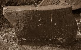 petroglyphs- nchi'wana-35