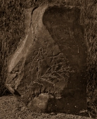 petroglyphs- nchi'wana-36