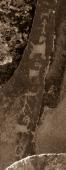 petroglyphs- nchi'wana-37