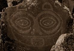 petroglyphs- nchi'wana-38