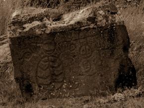 petroglyphs- nchi'wana-4