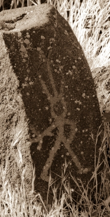 petroglyphs- nchi'wana-6
