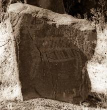 petroglyphs- nchi'wana-9