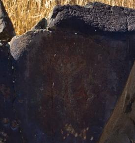 pictographs- nchi'wana-2