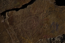 pictographs- nchi'wana-7