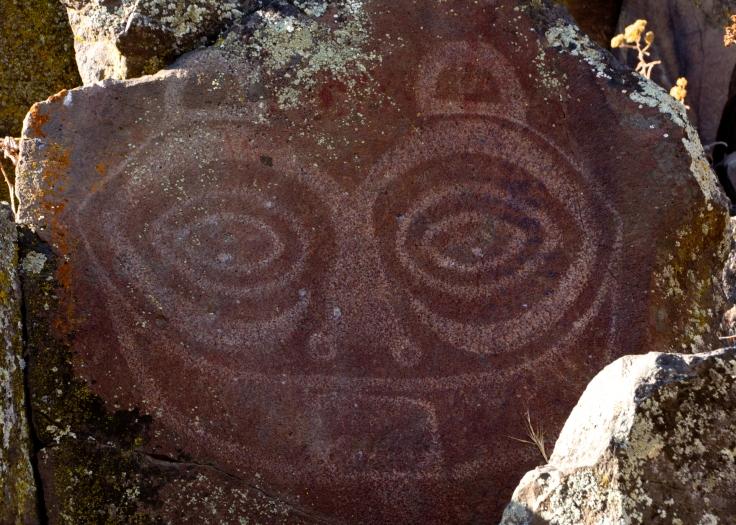 pictographs- nchi'wana-9