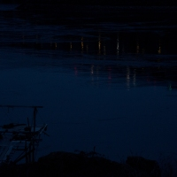 Liminal Light