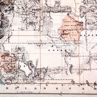 Malheur, Doctrine of Discovery & Long Memory